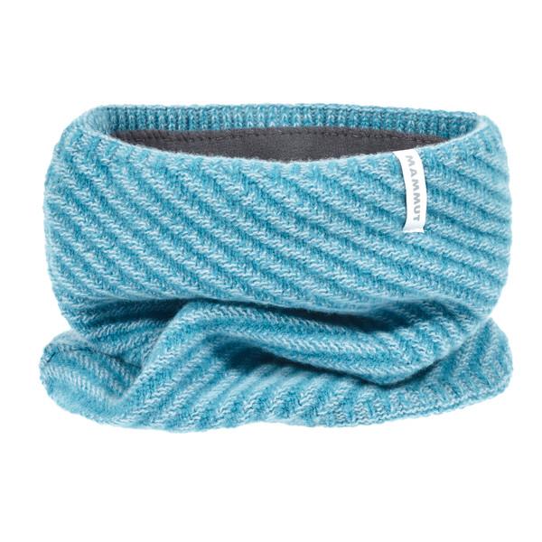 Mammut Kira Neck Gaiter Frauen - Schal