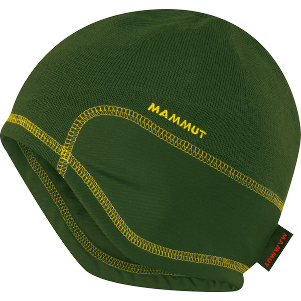 Mammut Makai Advanced Beanie Unisex - Mütze