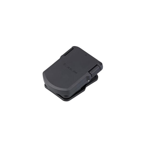Casio Rotierende Klemme - Outdoor Kamera