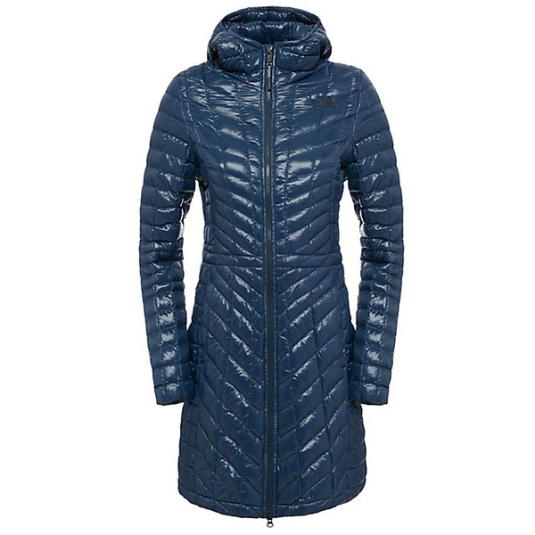 The North Face Thermoball Parka Frauen - Wintermantel