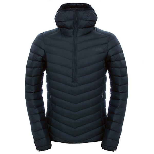 The North Face Jiyu Sweater Männer - Daunenjacke