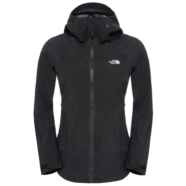 The North Face Point Five Jacket Frauen - Regenjacke