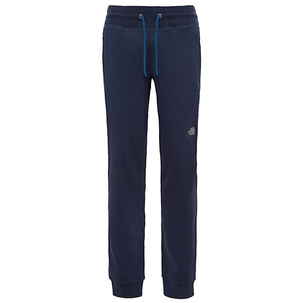 The North Face Nse Fine Pant Männer