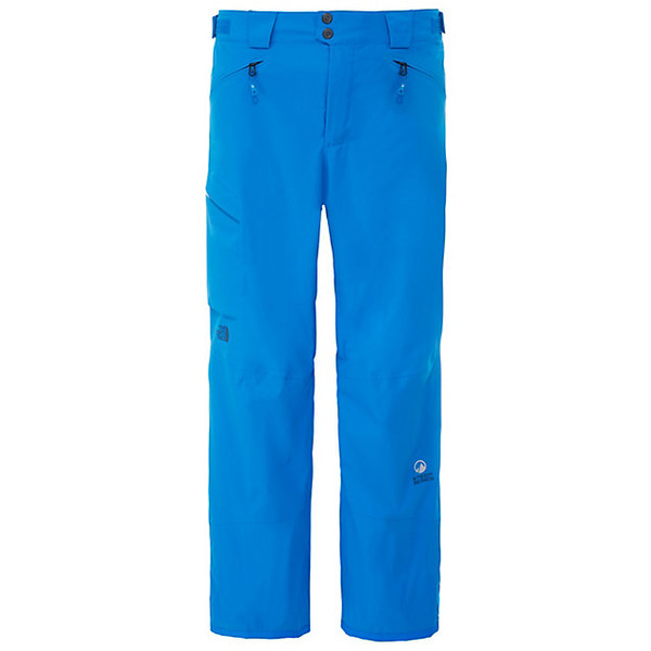 The North Face Sickline Pant Männer - Regenhose