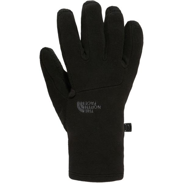 The North Face Pmr Wndstpr etip glv Unisex - Handschuhe