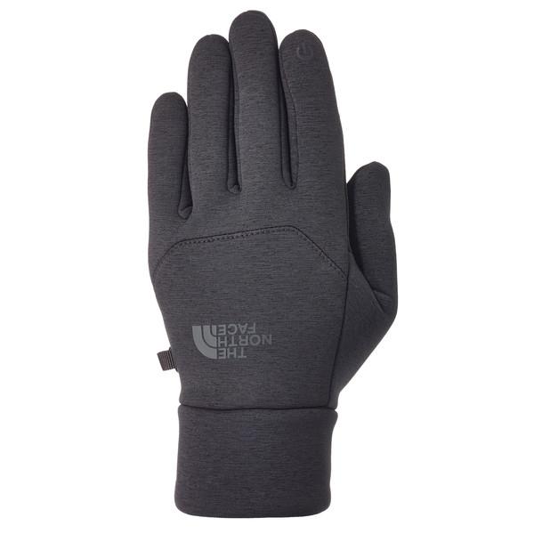The North Face Etip Hardface Glove Männer - Handschuhe