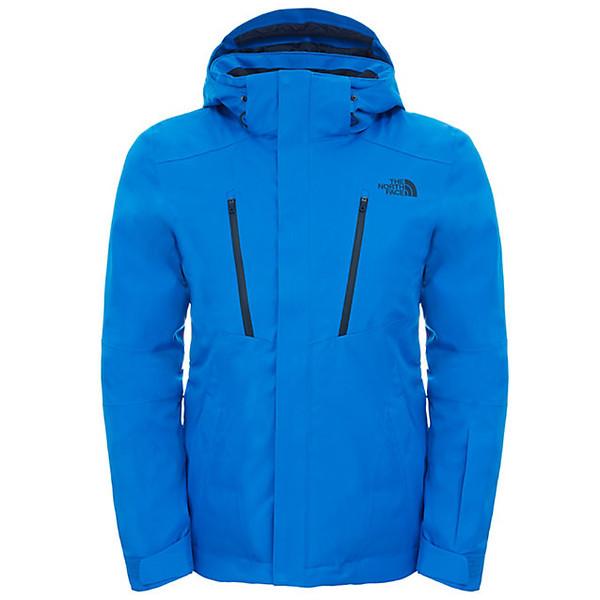 The North Face Ravina Jacket Männer - Winterjacke