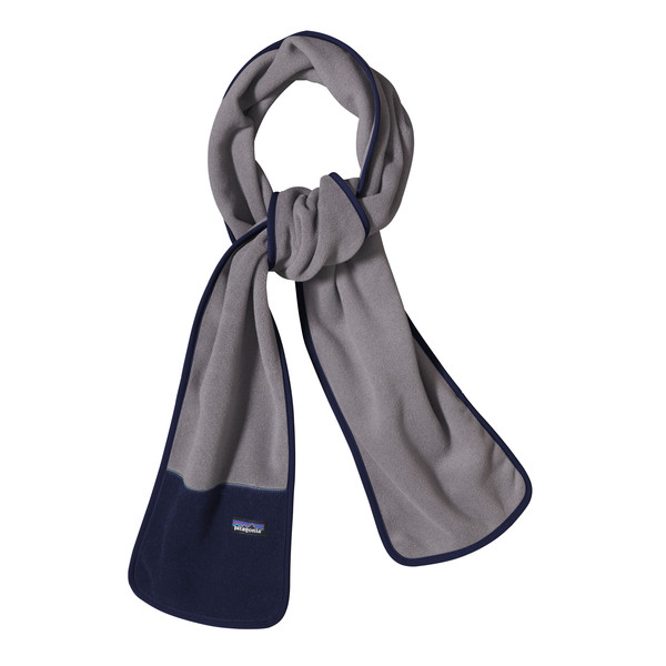Patagonia Synch Scarf Unisex - Schal