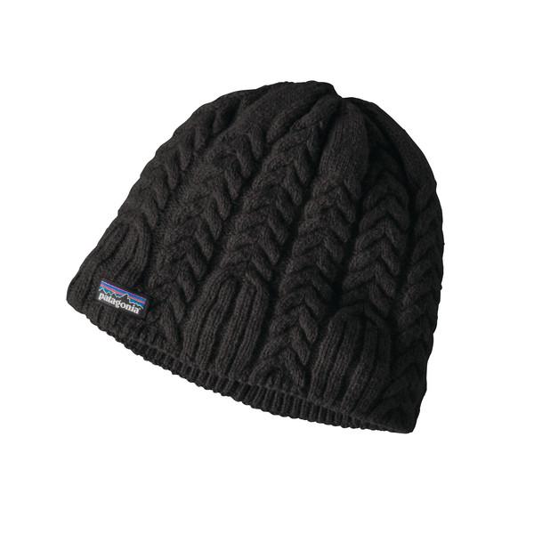 Patagonia Cable Beanie Frauen - Mütze