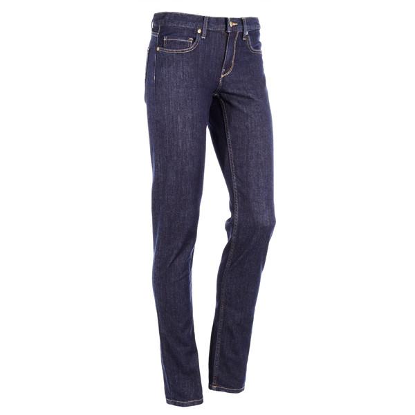 Patagonia Slim Jeans Frauen - Freizeithose