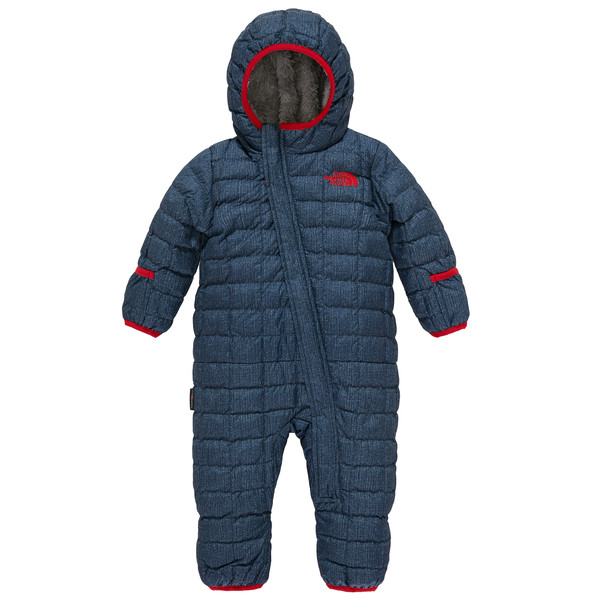 The North Face Thermoball Bunting Kinder - Schneeanzug
