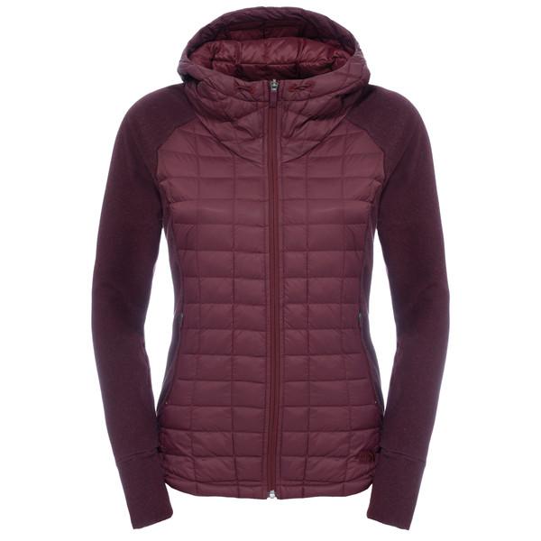 The North Face Endeavor Tb Jacket Frauen - Übergangsjacke