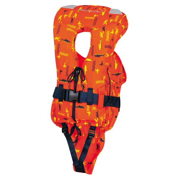 Marinepool ISO 100N Freedom 5/10kg - Rettungsweste
