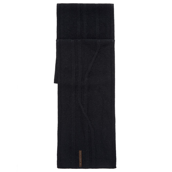 The North Face Wool Scarf Unisex - Schal
