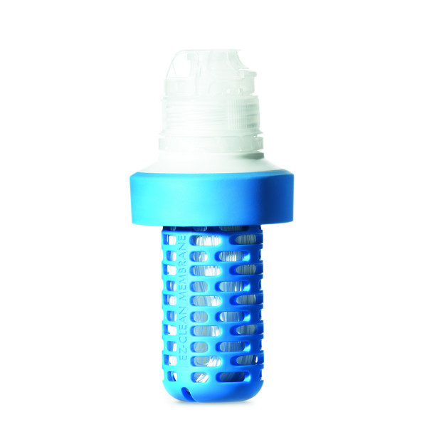 Katadyn EZ-Clean Membrane Filterkartusche - Ersatzteil
