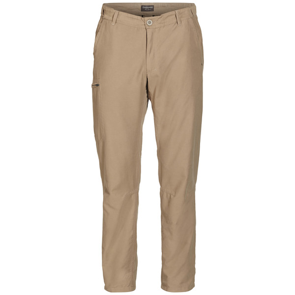 Craghoppers Kiwi Trek Trousers Männer - Trekkinghose