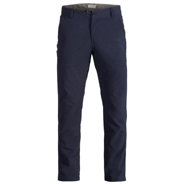 Craghoppers NosiLife Mercier Trousers Männer - Reisehose