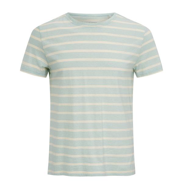 Craghoppers Bernard S/S Shirt Männer - T-Shirt