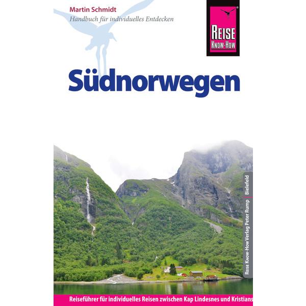 RKH Südnorwegen