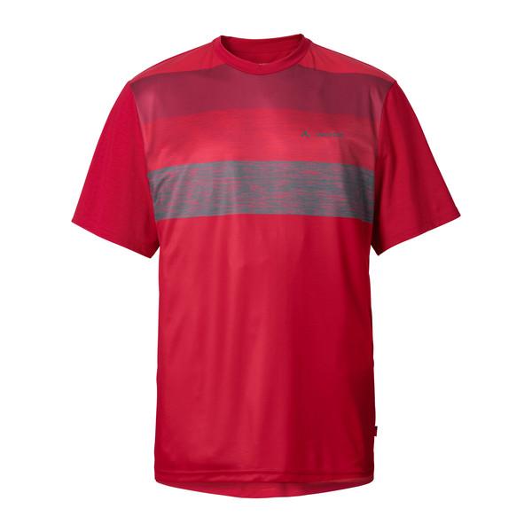 Vaude Moab Shirt II Männer - Funktionsshirt
