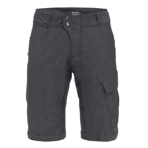Vaude Tremalzo Shorts II Männer - Radshorts