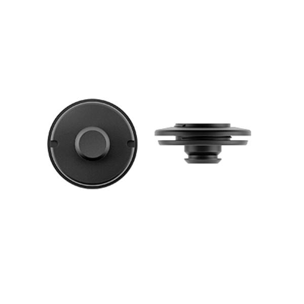 Fidlock Snap Male M screw low - Reparaturbedarf