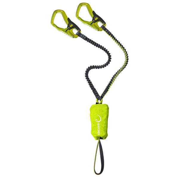 Edelrid Cable Kit 5.0 - Klettersteigset