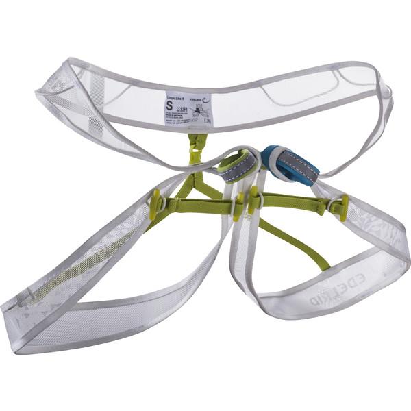 Edelrid Loopo Lite Unisex - Klettergurt