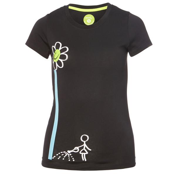 Rope T-Shirt Frauen - T-Shirt