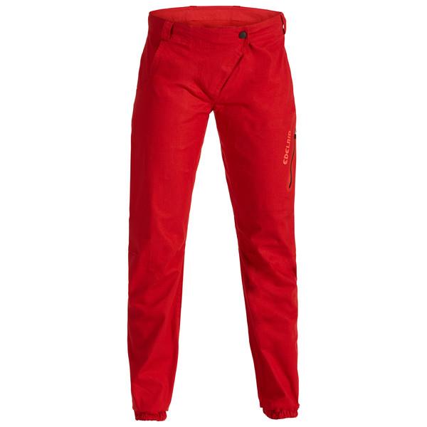 Edelrid Rope Rider Pants Frauen - Kletterhose