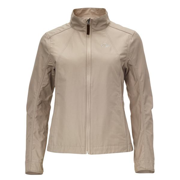 Tatonka Rine Jacket Frauen - Übergangsjacke