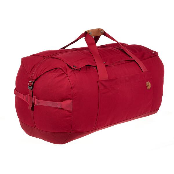 Fjällräven Duffel No 6 Large - Reisetasche