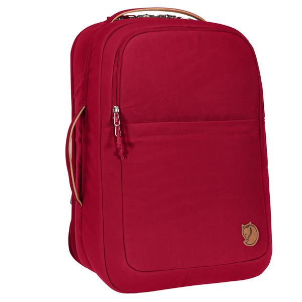 Fjällräven Travel Pack - Kofferrucksack