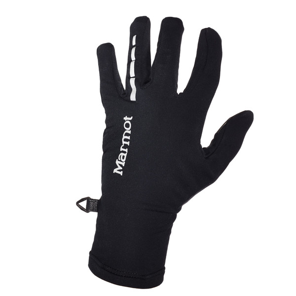 Marmot Connect Active Glove Unisex - Handschuhe