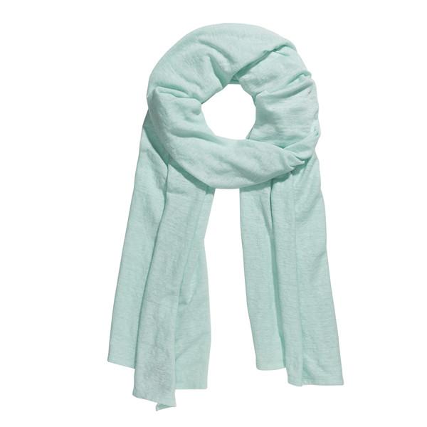 Royal Robbins Pacific Beach Wrap Frauen - Schal