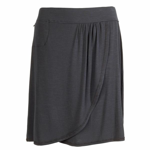 Royal Robbins Noe Skirt Frauen - Rock