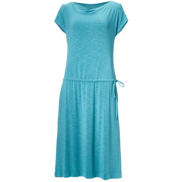 Royal Robbins Noe Dress Frauen - Kleid
