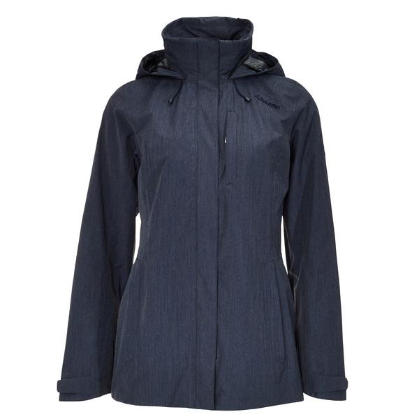 Schöffel ZipIn! Jacket Fontanella Frauen - Regenjacke