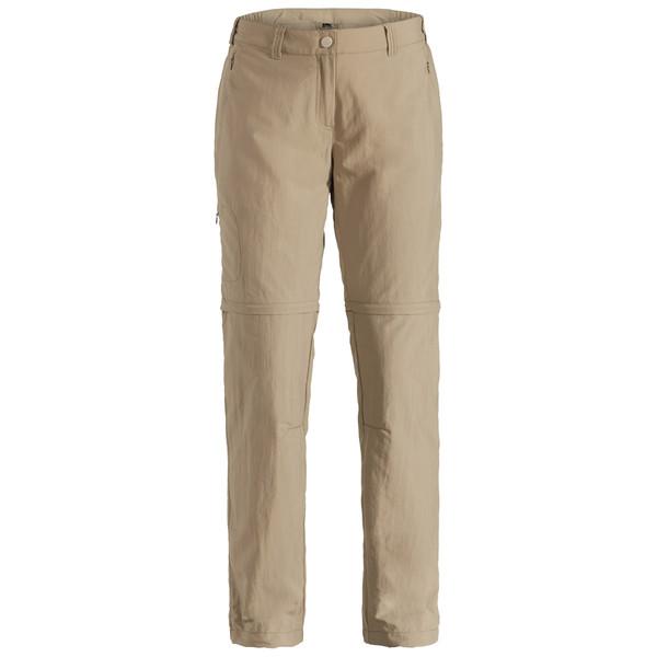 Schöffel Pants Santa Fe Zip Off Pant Frauen - Trekkinghose