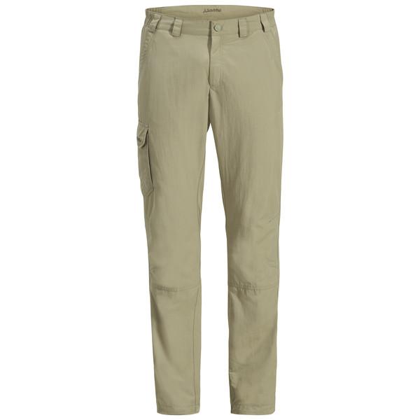 Schöffel Pants Aarhus Non Stretch Männer - Trekkinghose