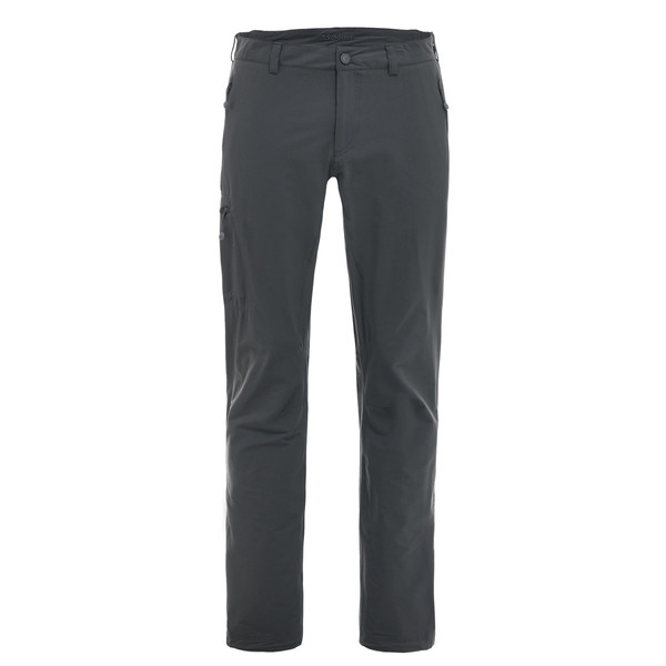 Schöffel Pants Koper Stretch Männer - Trekkinghose