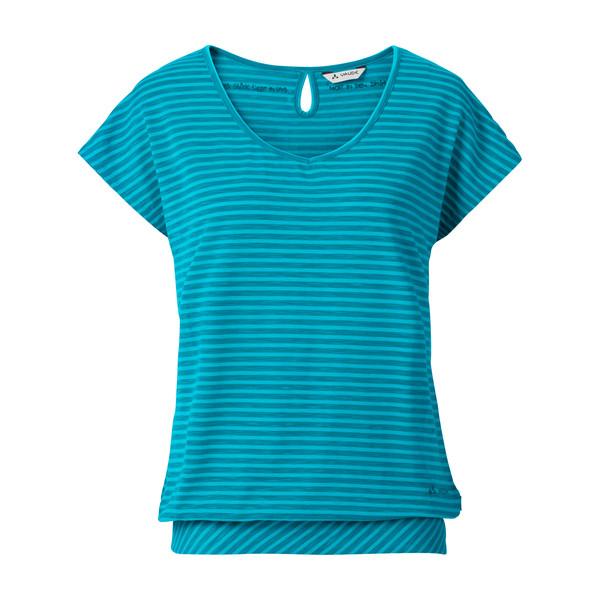 Vaude Skomer T-Shirt II Frauen - Funktionsshirt