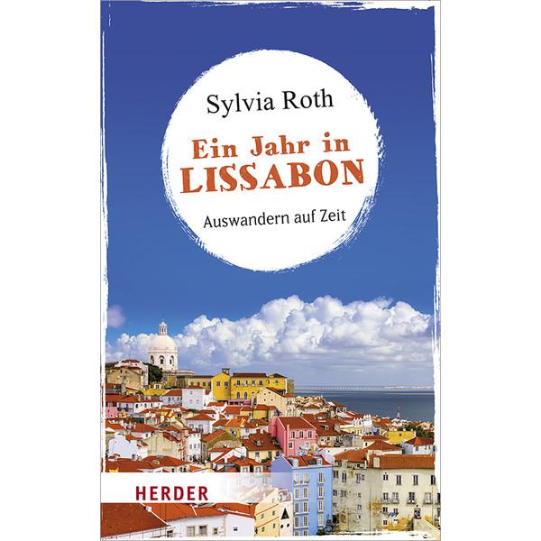 Ein Jahr in Lissabon