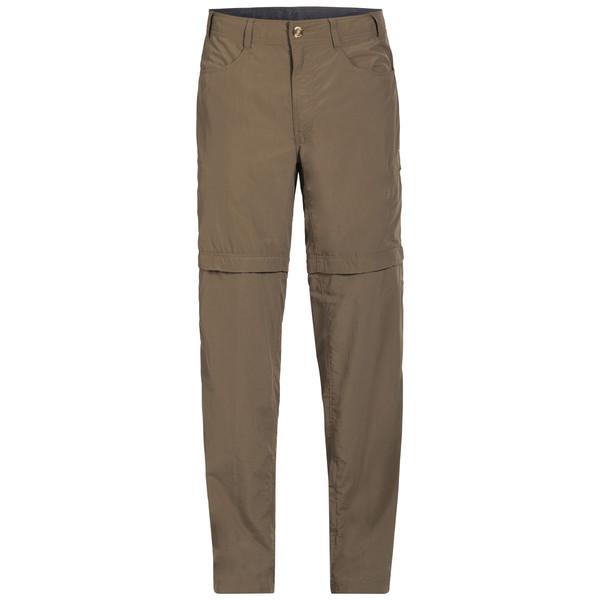 ExOfficio BugsAway Sol Cool Ampario Conv.Pant Männer - Mückenschutz Kleidung