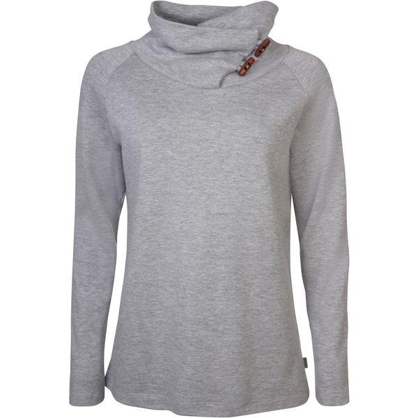 Elkline Atemlos Sweater Frauen - Sweatshirt