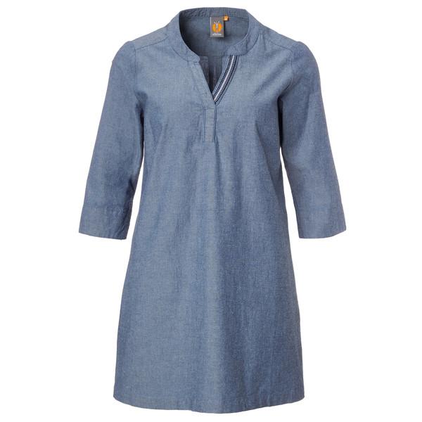 Elkline Fullmoon Dress Frauen - Kleid