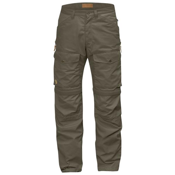 Fjällräven Gaiter Trousers No. 2 Männer - Trekkinghose