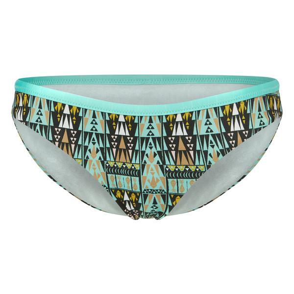 Patagonia Nanogrip Bottoms Frauen - Bikini