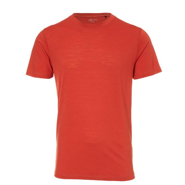 FRILUFTS Waiho T-Shirt Männer - Funktionsshirt