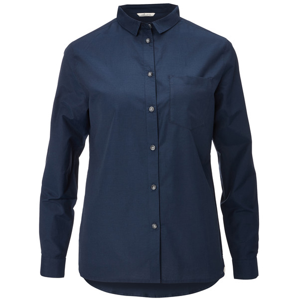 FRILUFTS Olon L/S Shirt Frauen - Outdoor Bluse